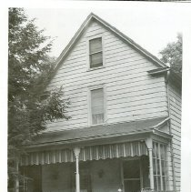 Image of 49 Janes Ave.