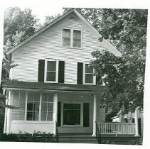 Image of 50 Janes Ave.