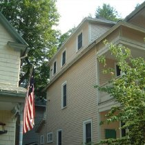 Image of 51 Janes Ave.