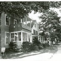 Image of 52 Janes Ave.
