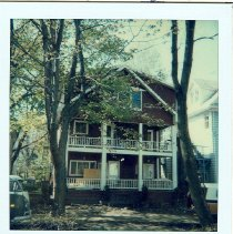 Image of 4 Judson Ave.