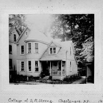 Image of 16 Ames Avenue - Unknown