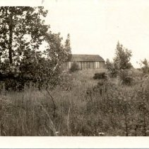 Image of House -