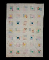 Image of Textiles-Quilts - 2003.07.139