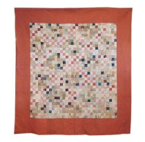 Image of Textiles-Quilts - 2014.01.01