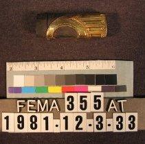 Image of Polan-Katz umbrella knob