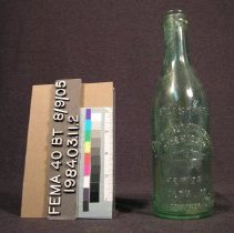 Image of bottle