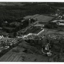 Image of 2006.4.472 - Print, Photographic