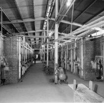 Image of Baltimore Brick Company