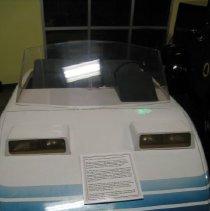 Image of Automobile - 2011.33.01
