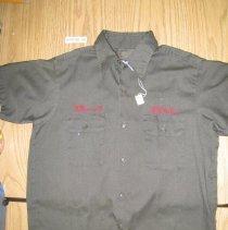 Image of 2013.36.05 Shirt