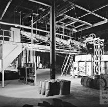 Image of Porcelain Manufacturing Co.