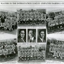 Image of BGE.Baseball - BGE.Baseball