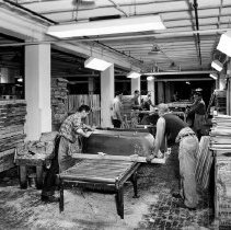 Image of Workers at Amer Standard Co
