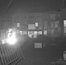 Image of BGE.12103 - Negative, Film