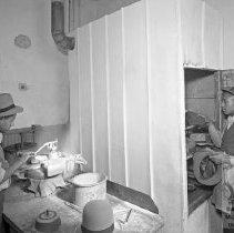 Image of BGE.12285 - Negative, Film