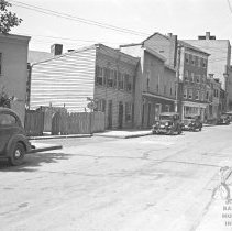 Image of East and Taylor Streets