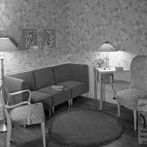 Image of BGE.12550 - Negative, Film