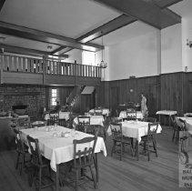 Image of Belgian Village Restaurant