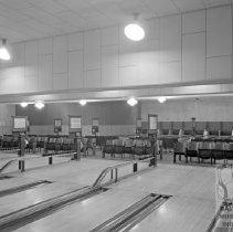 Image of Charles Bowling Center