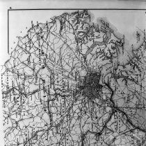 Image of Pg 1 of General Map