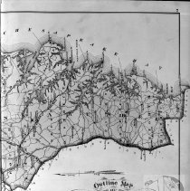 Image of Pg 2 of General Map