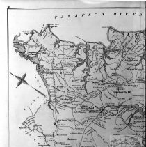 Image of Pg 1 of district map