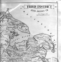 Image of Pg 2 of district map