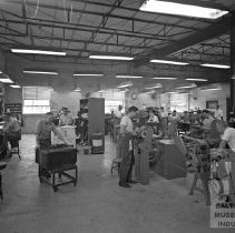 Image of Appliance Repair Shop