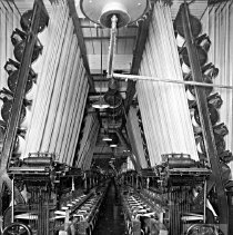 Image of Loom Drives at Hooper and Sons