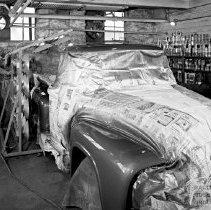 Image of Brooklyn Motors