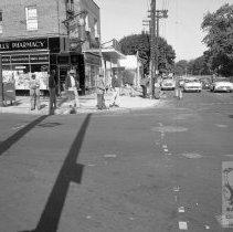 Image of BGE.30865 - Negative, Film