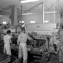 Image of Workers at Royal Crown
