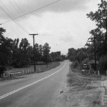 Image of Dulaney Valley at Seminary