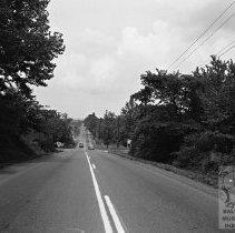 Image of Dulaney Valley at Seminary Ave