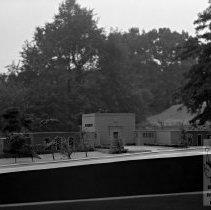 Image of BGE.34423 - Negative, Film