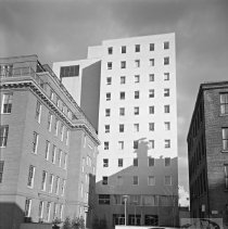 Image of Johns Hopkins Medical School