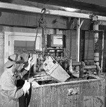 Image of Worker at American Metaseal