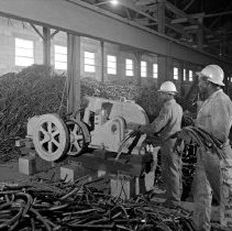 Image of American Metal Processing
