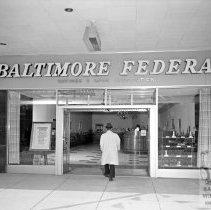 Image of Baltimore Federal Bank