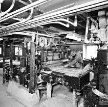 Image of BGE.394.B - Print, Photographic