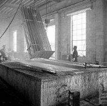 Image of Baltimore Galvanizing
