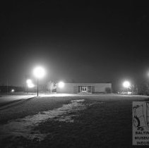 Image of BGE.41653 - Negative, Film