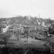 Image of Ellicott City