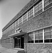 Image of Danko-Arlington Company