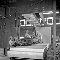 Image of Workers at the Koppers Co