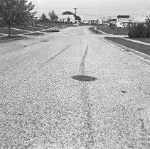Image of Munford Avenue