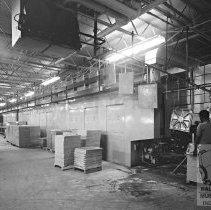Image of Liskey Aluminum Company