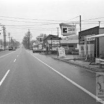 Image of Reisterstown Rd, Owings Mills