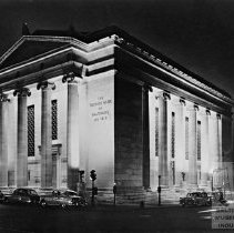 Image of Savings Bank of Baltimore